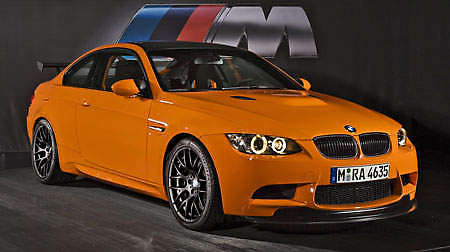 BMW (official topic) - Page 3 Bmw-m3-gts-1