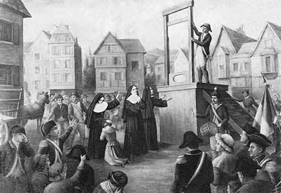 La mission Divine de la France - Page 7 KEY-ART-guillotine