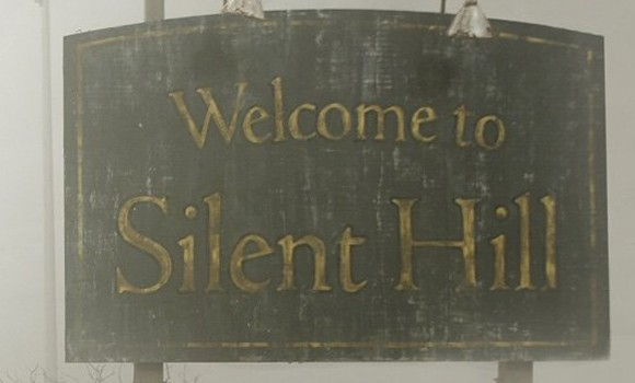 Texturas SILENT HILL en 100% historia, assignment ada, sep way's y merc + sonidos full Silenthill