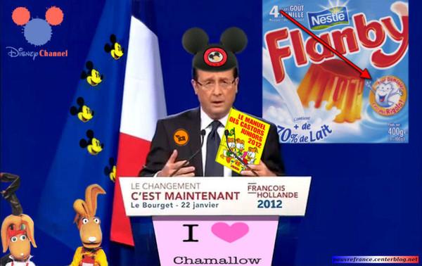 """Macron """"en marche"""" ! - Page 4 4a9274aa"""