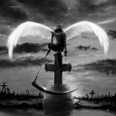 the hi¡… rise, the cube, diesnayeLands   …atheHoop… Fallen_angel