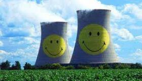 EPR, industrie nucléaire - Page 2 Smiley-silos