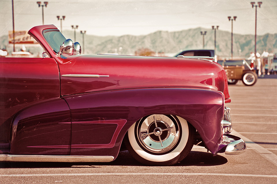 véhicule US et les belles vintage européennes. - Page 4 Vivalasvegas_960_960