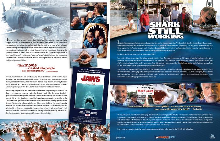 El topic de las pelis de tiburones - Página 2 TSISW_Festival_InsideErikWeb_700