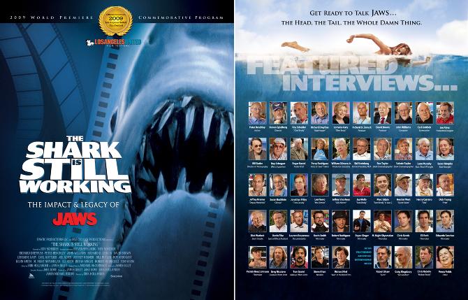 El topic de las pelis de tiburones - Página 2 TSISWfestivalprogramErikWeb
