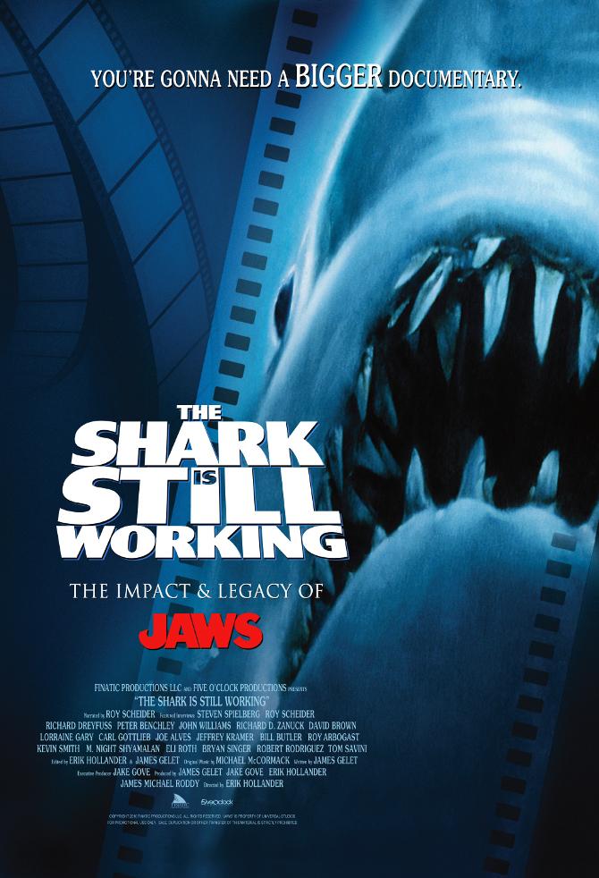 El topic de las pelis de tiburones - Página 2 TSISWposterErikWeb