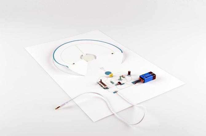 Un haut-parleur avec une simple feuille de papier Planche%20anatomique%20de%20haut-parleur1
