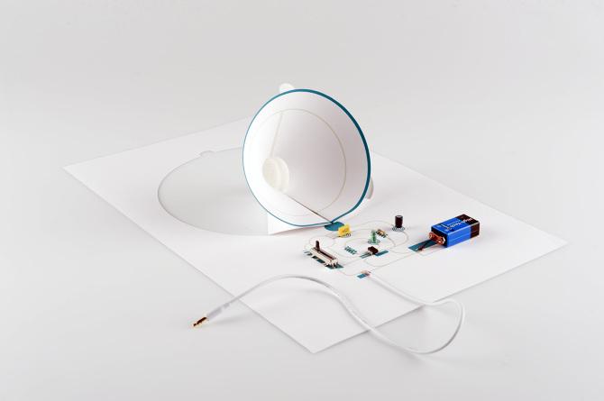 Un haut-parleur avec une simple feuille de papier Planche%20anatomique%20de%20haut-parleur2