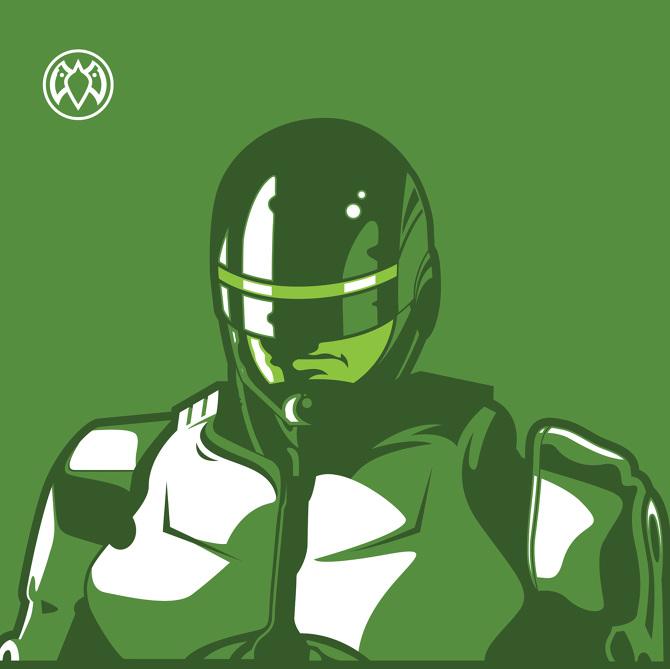 Greenbat nouveau format ^^ - Page 3 Robocop_131228-v10