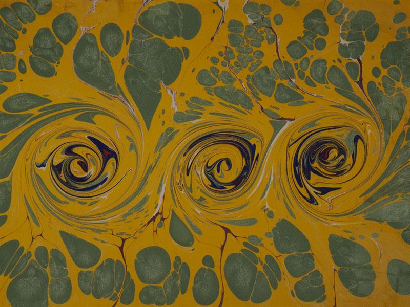 Ebru umetnost - slikanje na vodi - Page 4 Ebru_4_20_1200