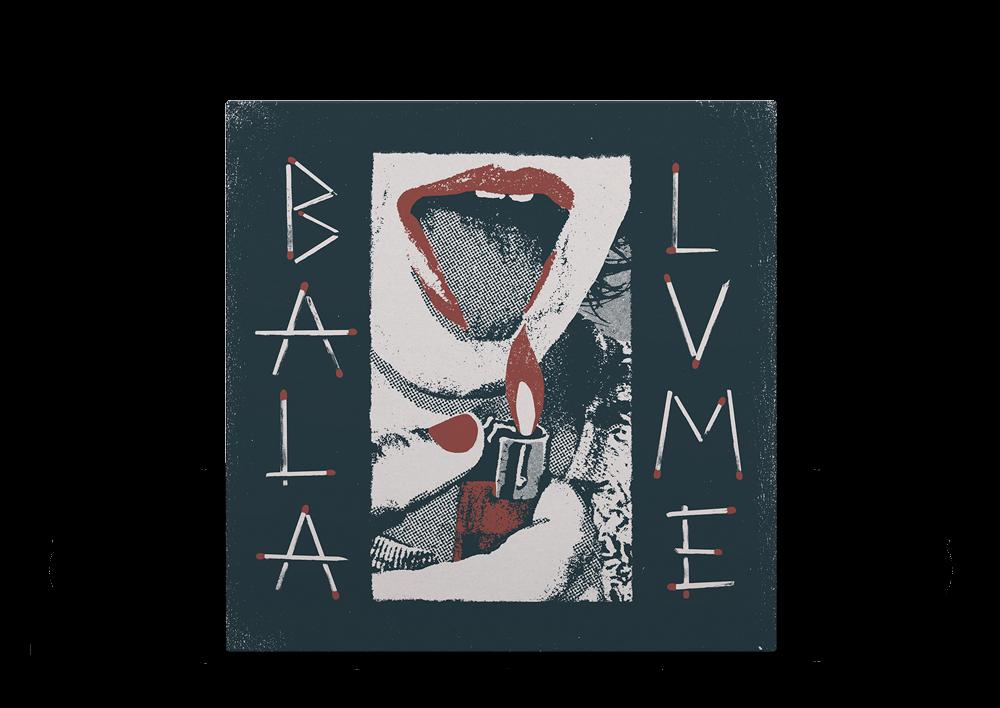 "BALA ""LUME"" Lume_front_1000"