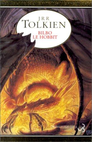 [Tolkien, J.R.R] Le Seigneur des Anneaux - Série Bilbo%20le%20hobbit