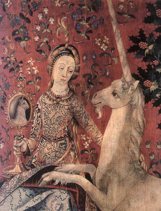 Sagesse du pluvian - Page 21 Lady-unicorn-sight-detail