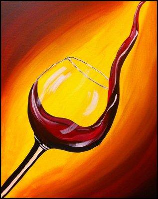 Sagesse du pluvian - Page 32 Vin