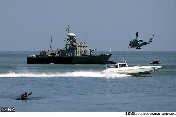 الزوارق والسفن الحربيه الايرانية P224-Paykan-missile-boat1