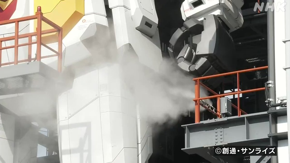 Topics tagged under 鋼彈 on 紀由屋分享坊 YBtfup8-lPPnkyL5
