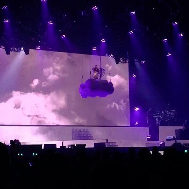 "Gira » ""The Honeymoon Tour"" [2015] - Página 3 B-vXcZfWsAArWM1"