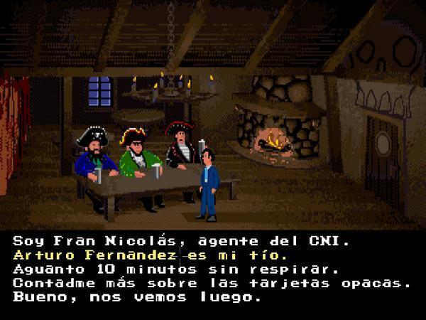 Nicolás Gómez, atrapame si puedes - Página 3 B09g0tKCQAA72Kv