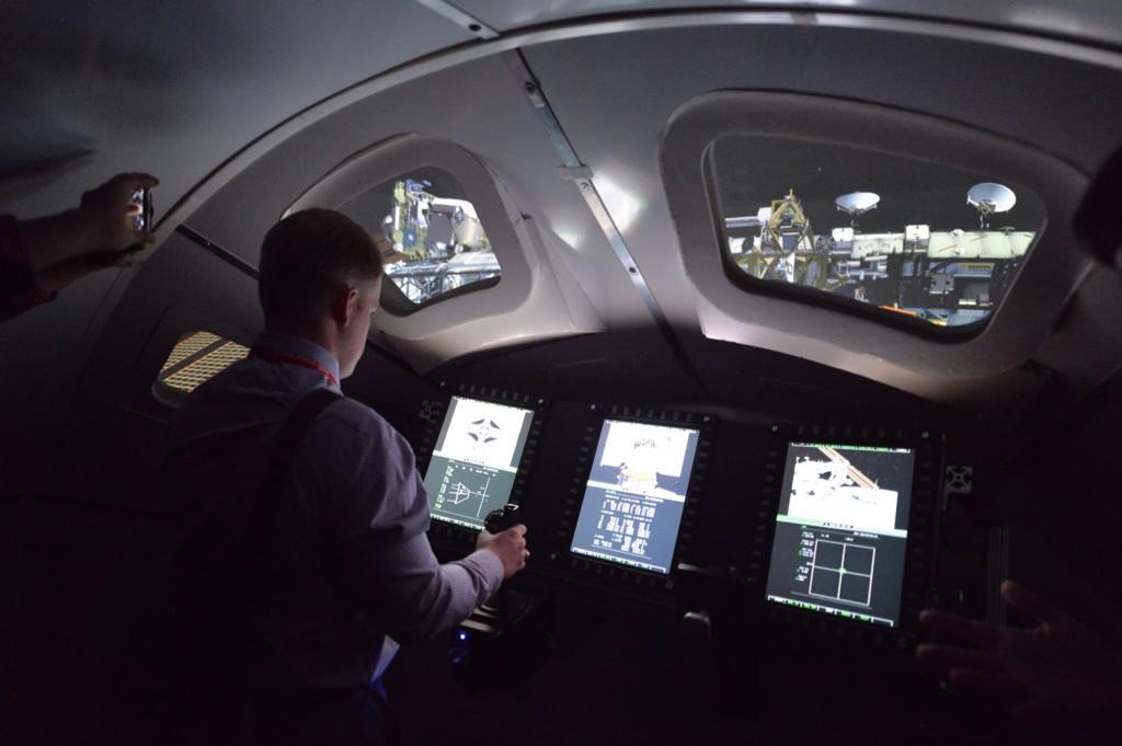 Aide à la réalisation d'un simulateur X3 B39Tt-4CQAAtwvs
