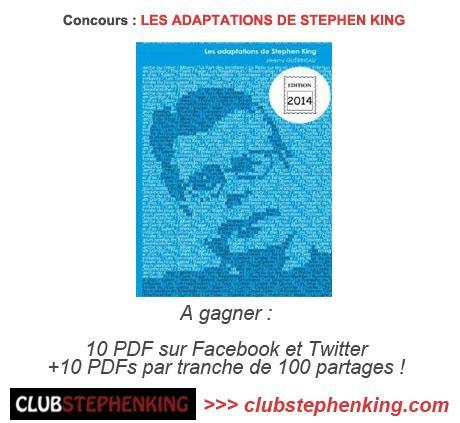 Concours : les adaptations de Stephen King (2014) B4L4d3uIgAAlzox