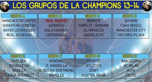 Liga de campeones - Europa League 2013/2014 BS2a7FcCAAEbbAy