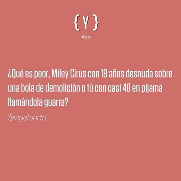 Definitivamente Miley Cyrus rockea!!! - Página 4 BWifXbQIEAAvqLn