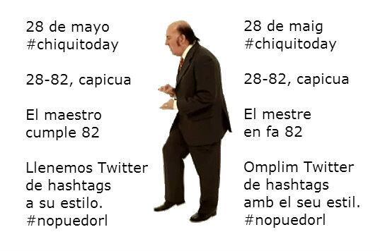 Twitter - Página 2 BoO5xi9IcAAIXIQ