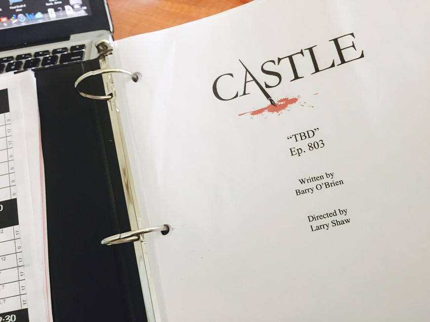 """Airing 8x04 - 8x03 """"WHAT LIES BENEATH"""" Spoilers CLxsY4IUsAIL-Zs"""