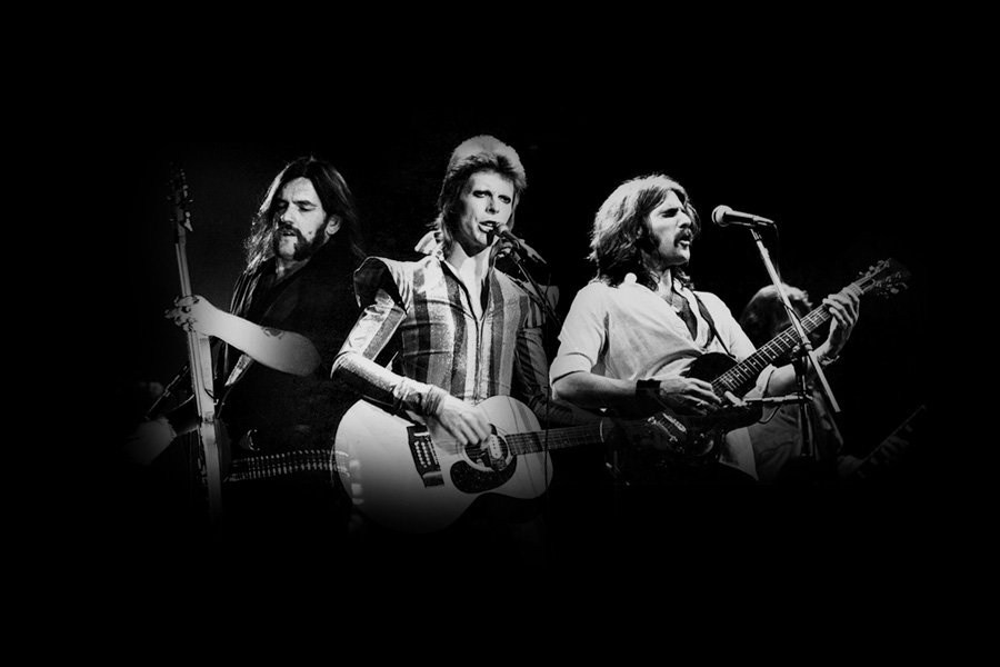 RIP Glenn Frey CZCnJC2UsAAodDY