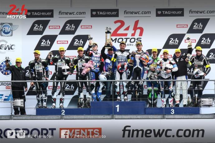 [Endurance] 24H du Mans 2016  - Page 5 CfscKkDWIAIX84-