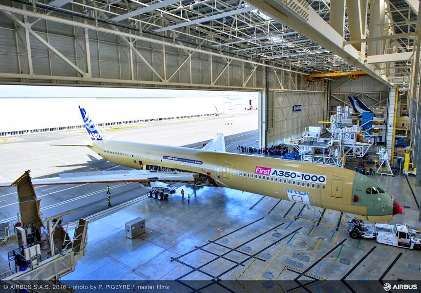 A350-1000 - Page 2 CgFK122WEAAmtY8