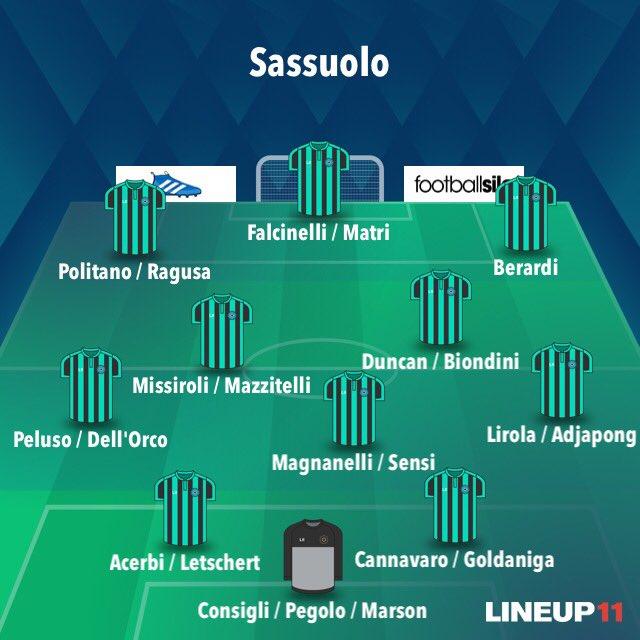 Plantilla Equipos Calcio Temporada 2017 - 2018 DIq_cG4UQAA95u6