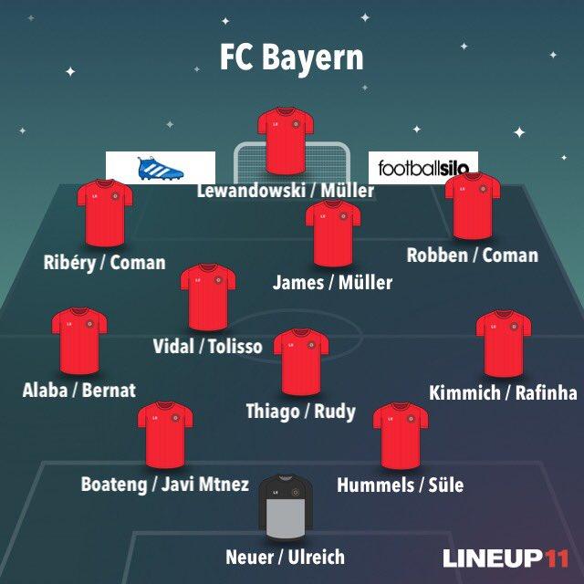 :: Hilo partidos del Bayern :: Temporada 2017-2018 DIt2oHAVoAAqCa6