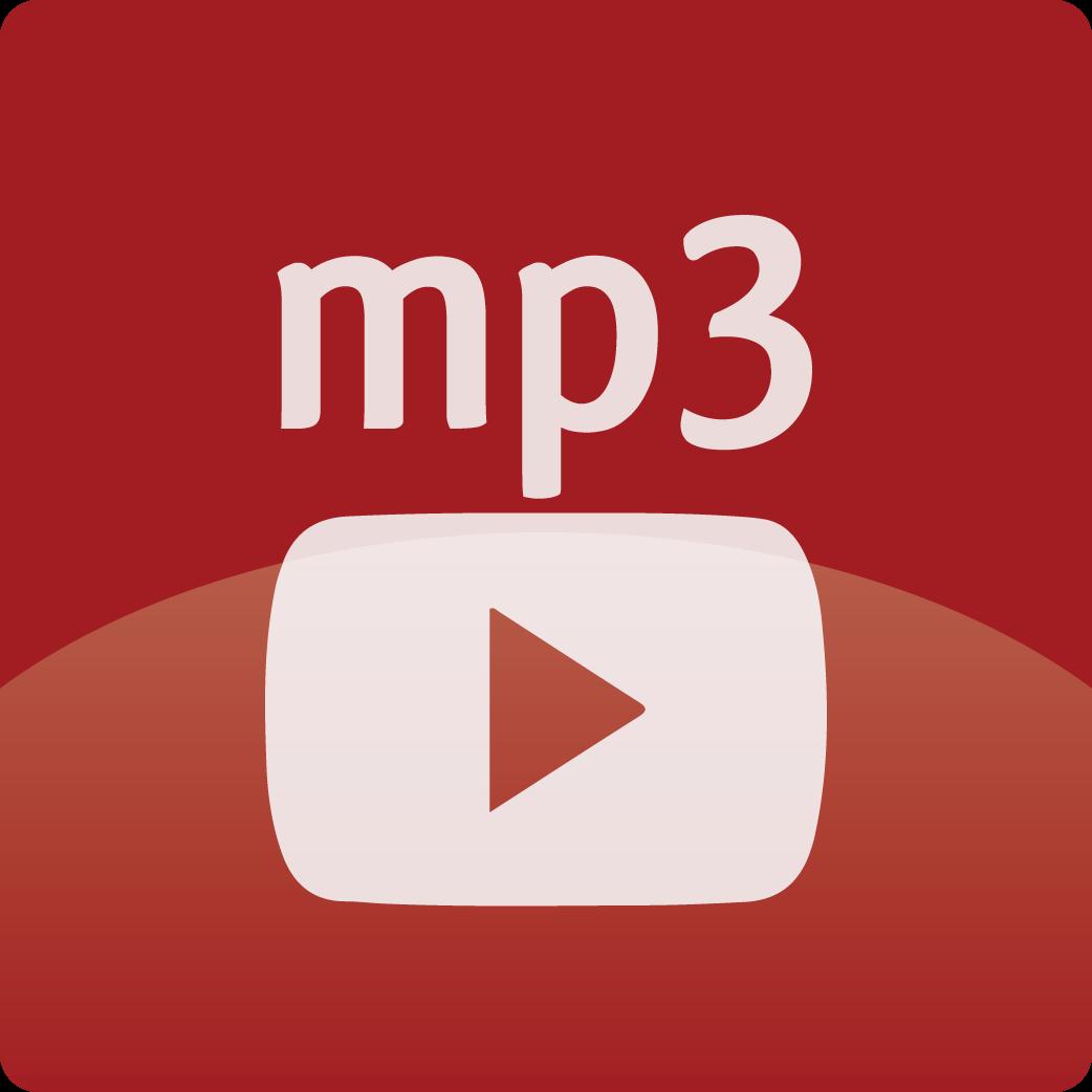 Youtube To Mp3 Converter For Djing 7xu99GwA