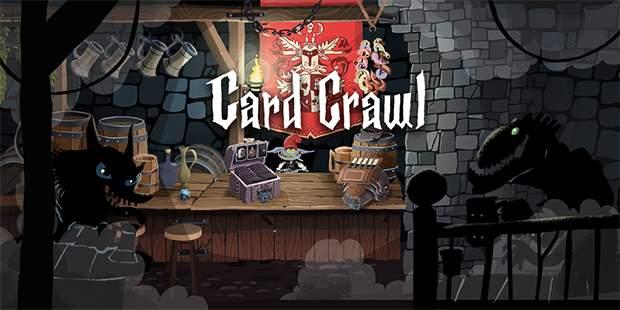 4 - Korisne aplikacije za vaš smartfon! 5-card-crawl