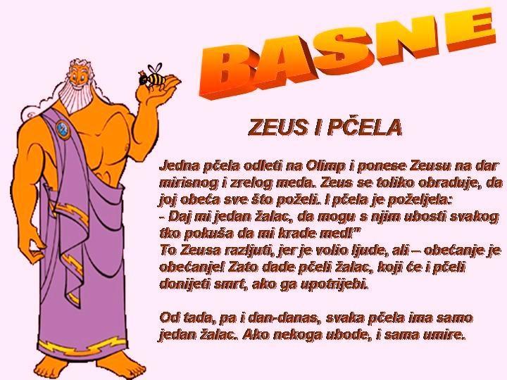 Basne Slide28