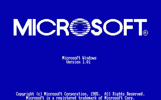 windows del pasado 3.0 Win10-boot