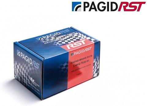 Pagid RS14 - RS42 a prezzi convenzionati - Pagina 6 RST5515816e3304f_480x480