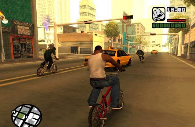 تحميل لعبة Grand Theft Auto San Andreas San_andreas-07