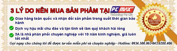 Máy trợ giảng không dây cho giáo viên chính hãng Shidu S318 784_LdomuahngPCMAX