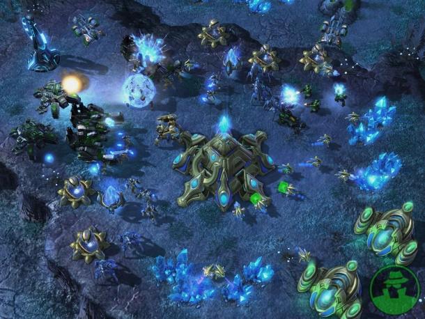 Sorties jeux vidéo :o ? Starcraft-ii-terrans-wings-of-liberty-20090702063750617-000