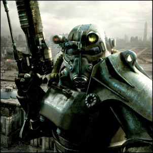 Ever wondered how bad a real Cazador sting is? C8-10.14_man.in.Brotherhood.of.Steel.Power.Armor.and.Washington.DC_render_1358542462