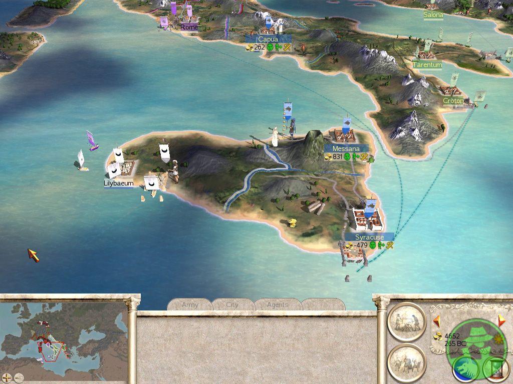 Como hacer una faccion horda en el Rome Total War Rome-total-war-20040927110936518
