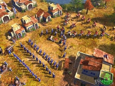 تحميل لعبة age of empires III الجزء الثالث وبرابط واحد Age-of-empires-iii-20050808050509699-000