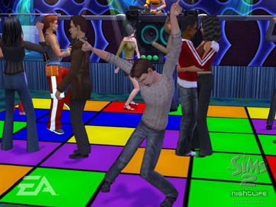 Los Sims™ 2: Noctámbulos The-sims-2-nightlife-20050831065835363