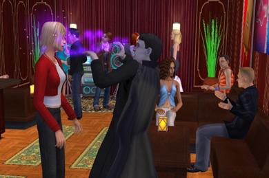 Los Sims™ 2: Noctámbulos The-sims-2-nightlife-20050831065836035