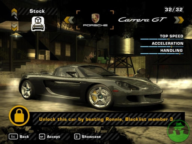 لأصحاب السرعة Need For Speed Most Wanted بحجم 350 ميغا على رابطين صارووخ Need-for-speed-most-wanted-20051206050312780_640w
