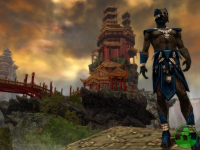 Game slike Guild-wars-factions-20060111072145928-000