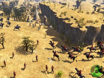 Age of Empires III : Age of Discovery (05) + 2 datadisky (The War Chiefs (06),The Asian Dynasties(07)) / CZ Age-of-empires-iii-the-warchiefs-20060808044730999-000
