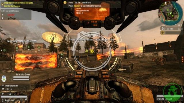 Quake Wars : Enemy Territory Enemy-territory-quake-wars-20071011063942140_640w